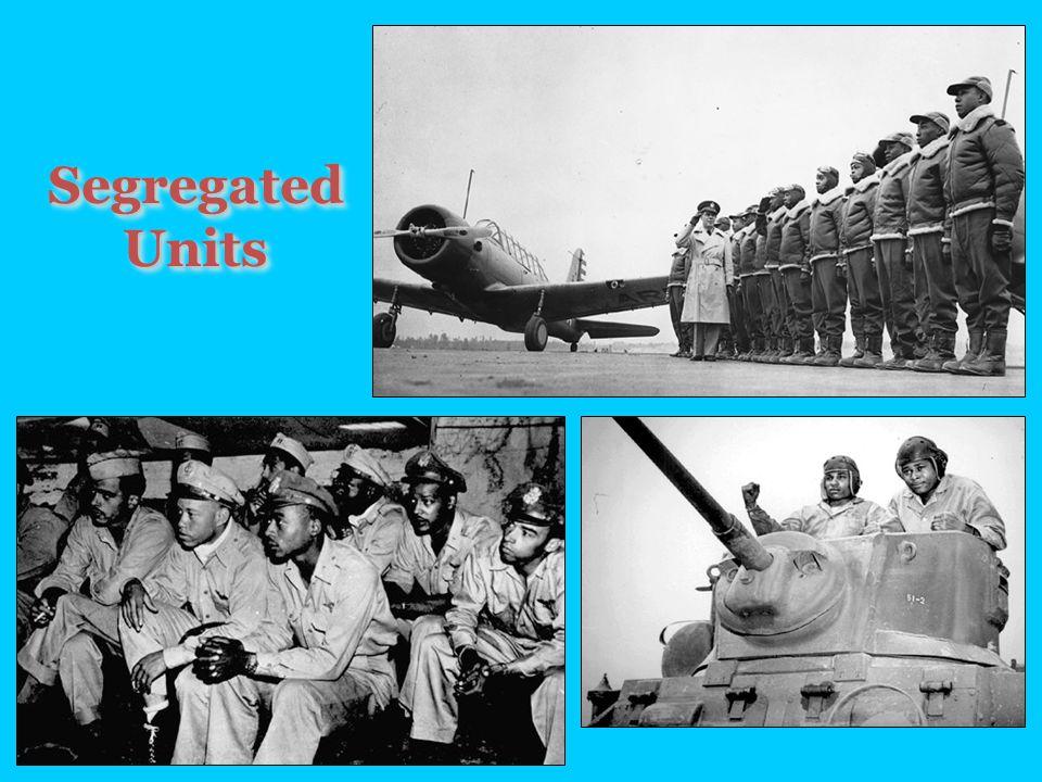 Segregated Units Pojer 10 10