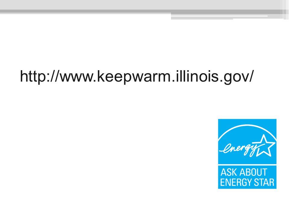 http://www.keepwarm.illinois.gov/