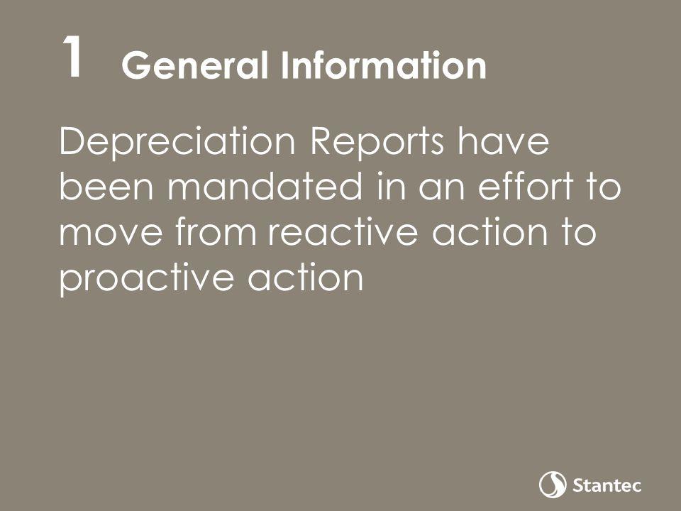 1 General Information.
