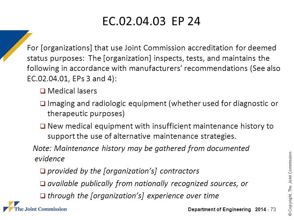 EC.02.04.03 EP 24