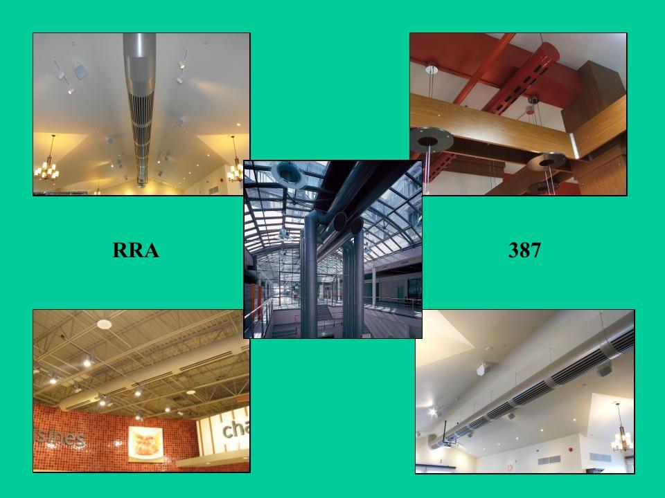 RRA 387