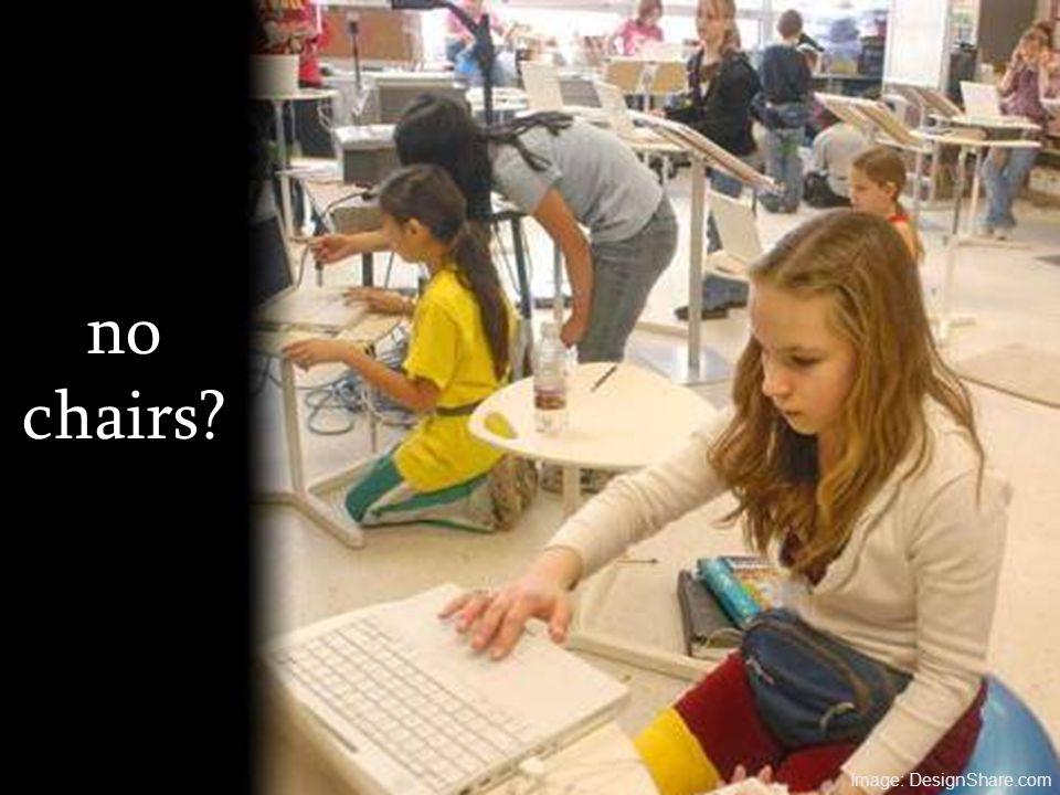 Image: DesignShare.com