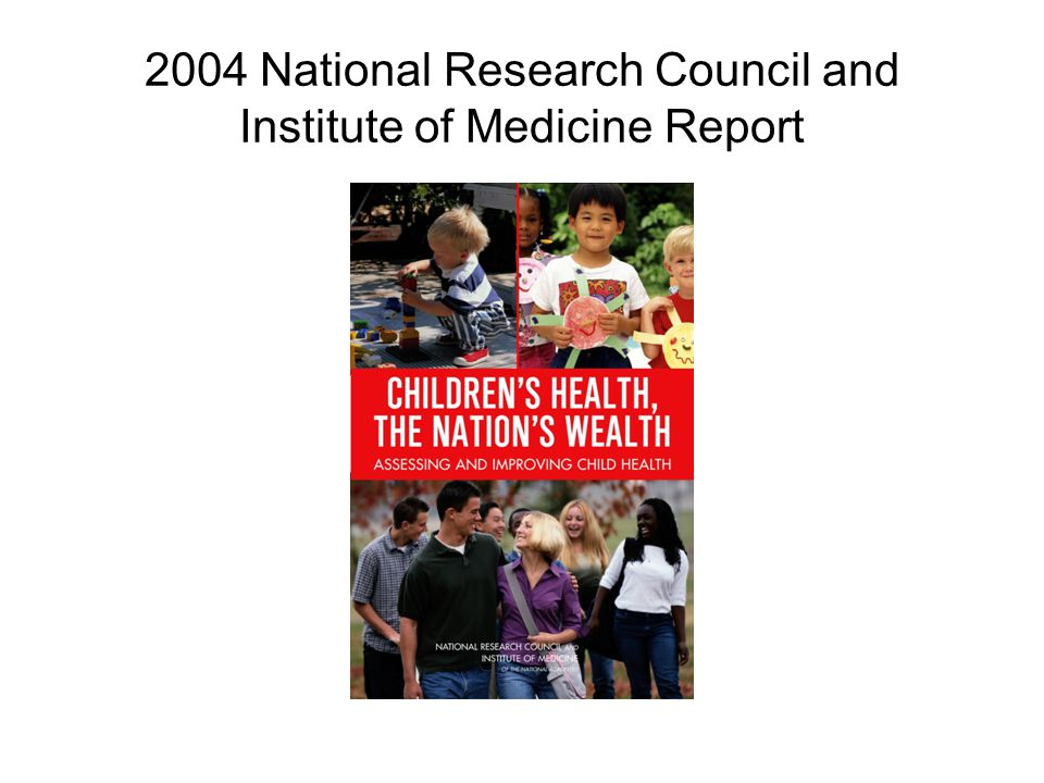national research council reports Reports national academies press read the full text of thousands of reports online, free transportation research board read the full text of more than 1,000 reports.