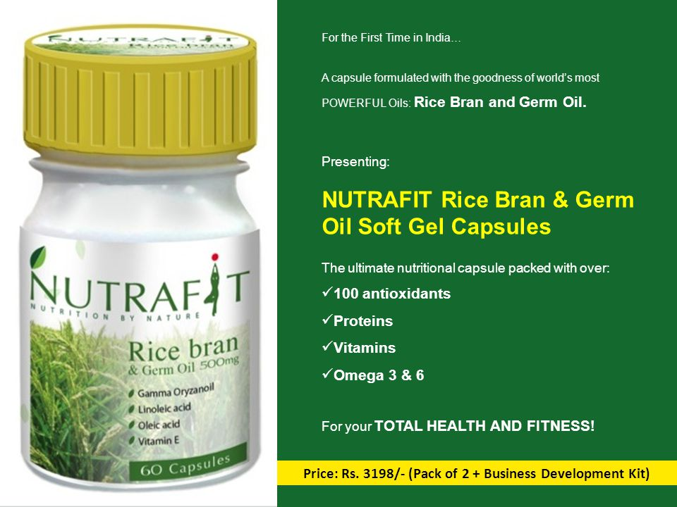 Price: Rs. 3198/- (Pack of 2 + Business Development Kit)
