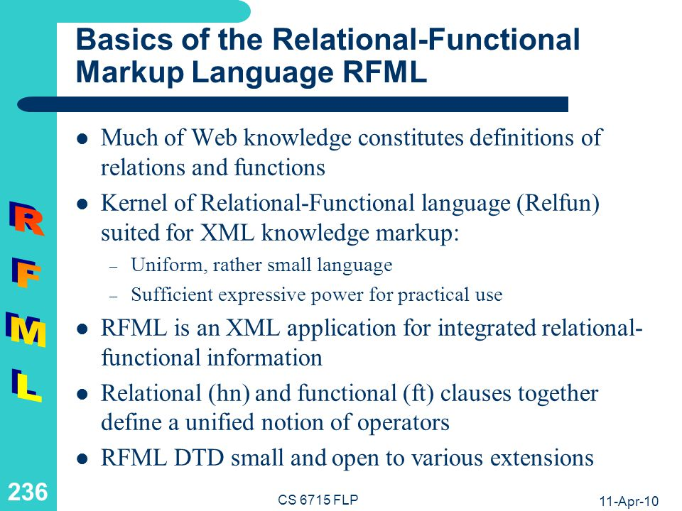 Relational Facts: From Tables to Prolog