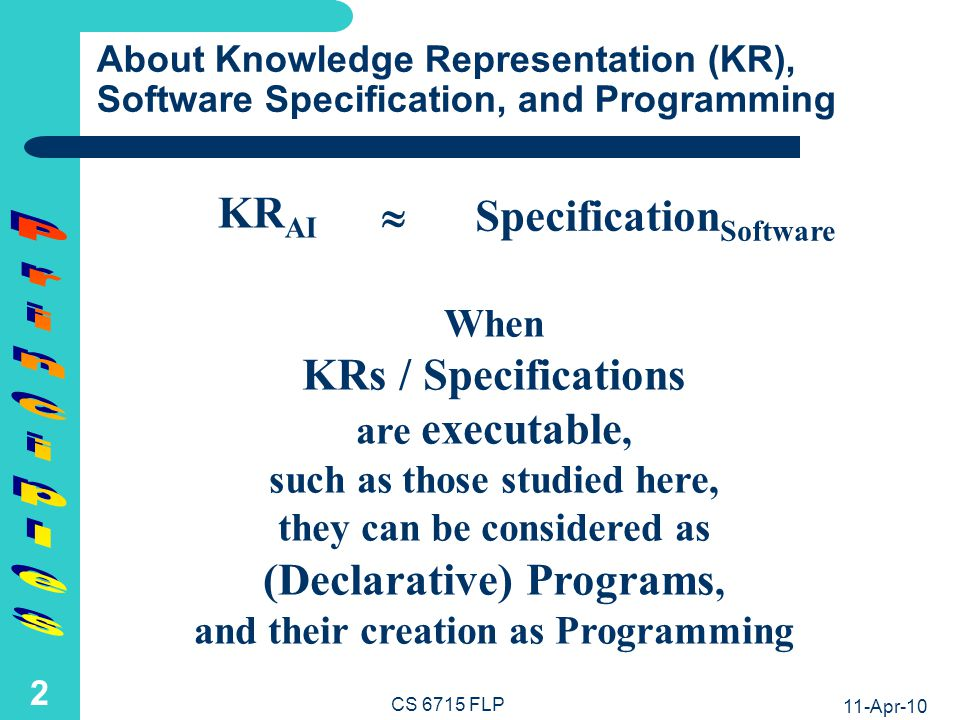 Programming: Functional (FP), Logic (LP), and Functional-Logic (FLP) for Agent Core