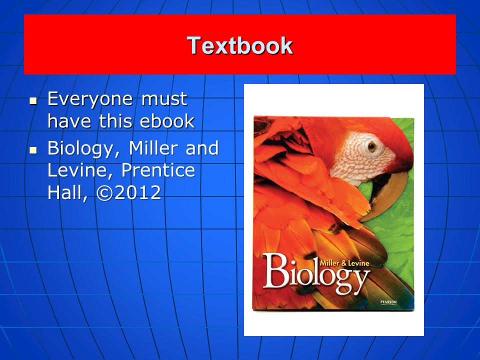 Textbook Everyone must have this ebook