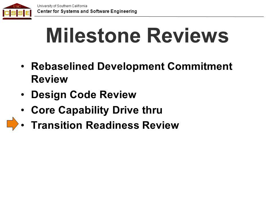 CS 577b Software Engineering II -- Introduction