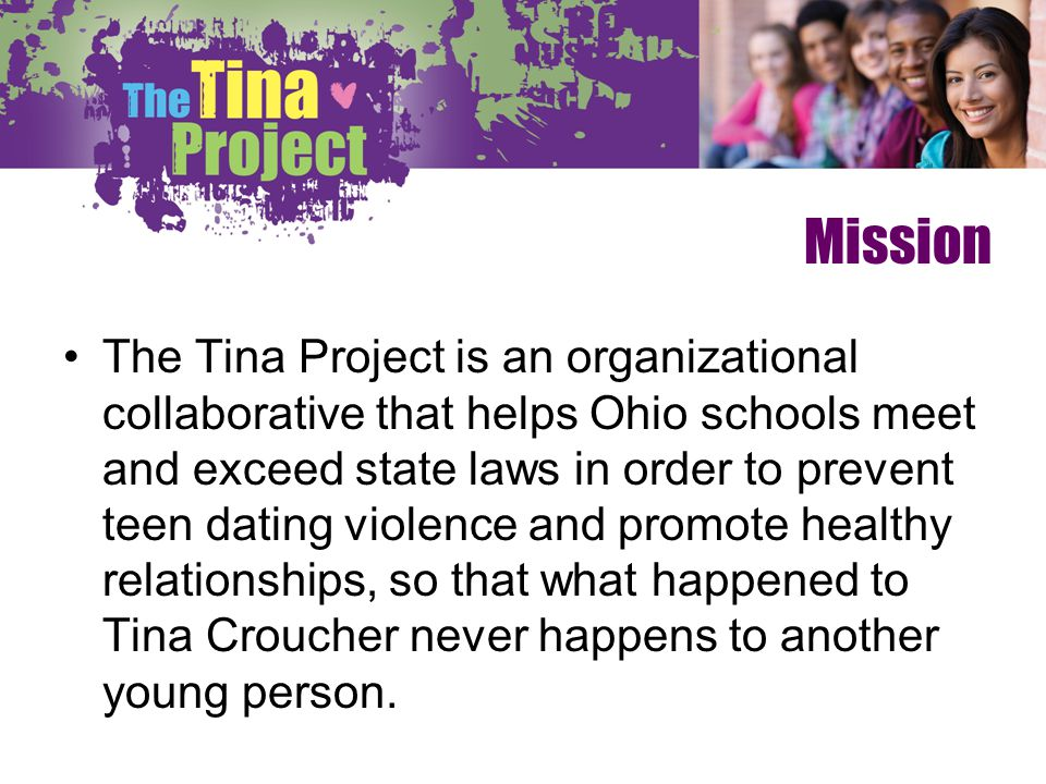 Teen dating violence legislation florida