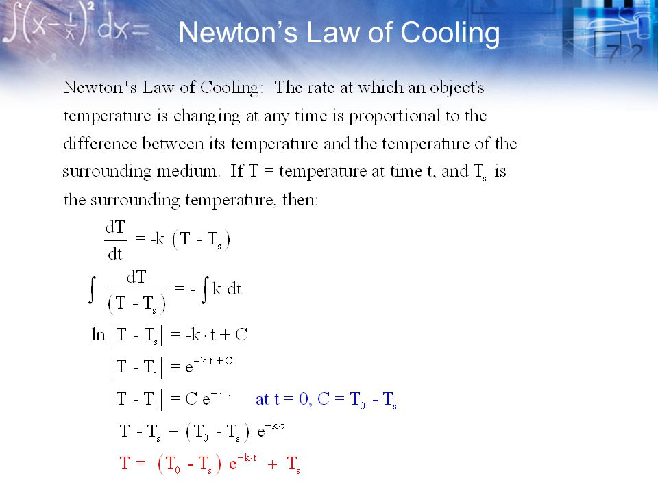 Carbon 14 dating exponential equation problems 9