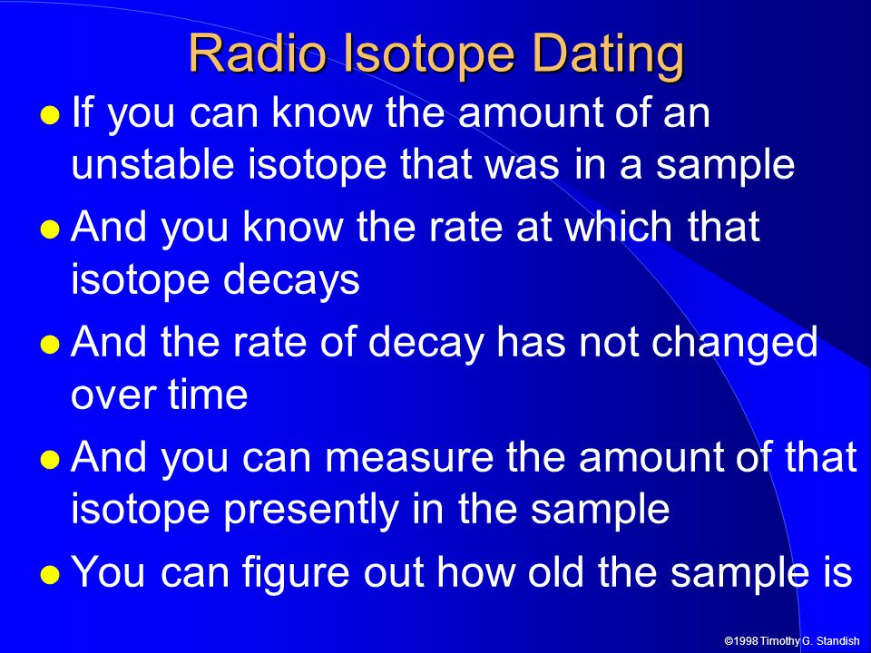 Radio carbon dating ppt viewer 8