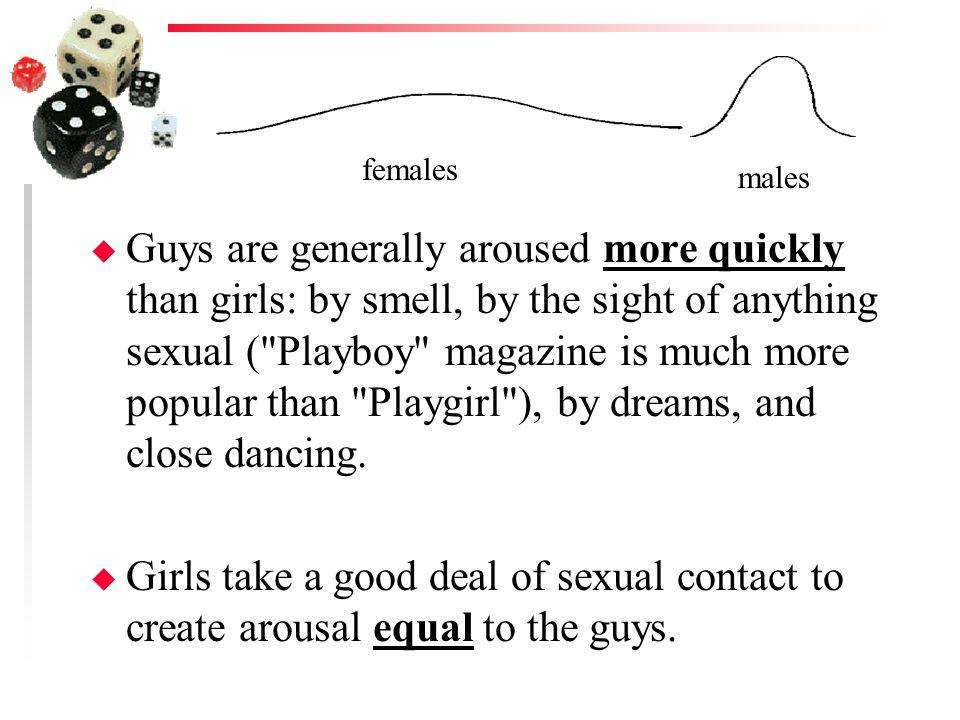 females males.