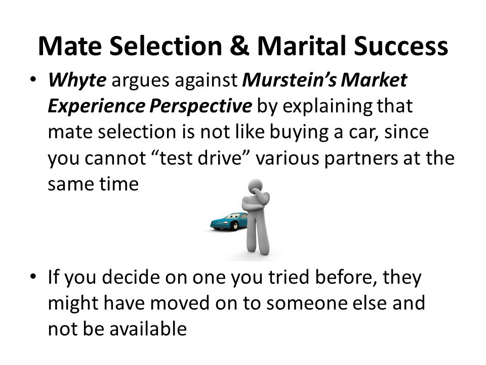 dating-and-mate-selection-sociology