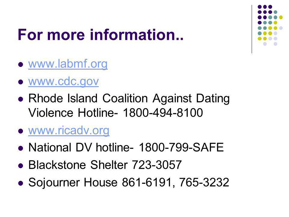 Adult dating hotline numbers