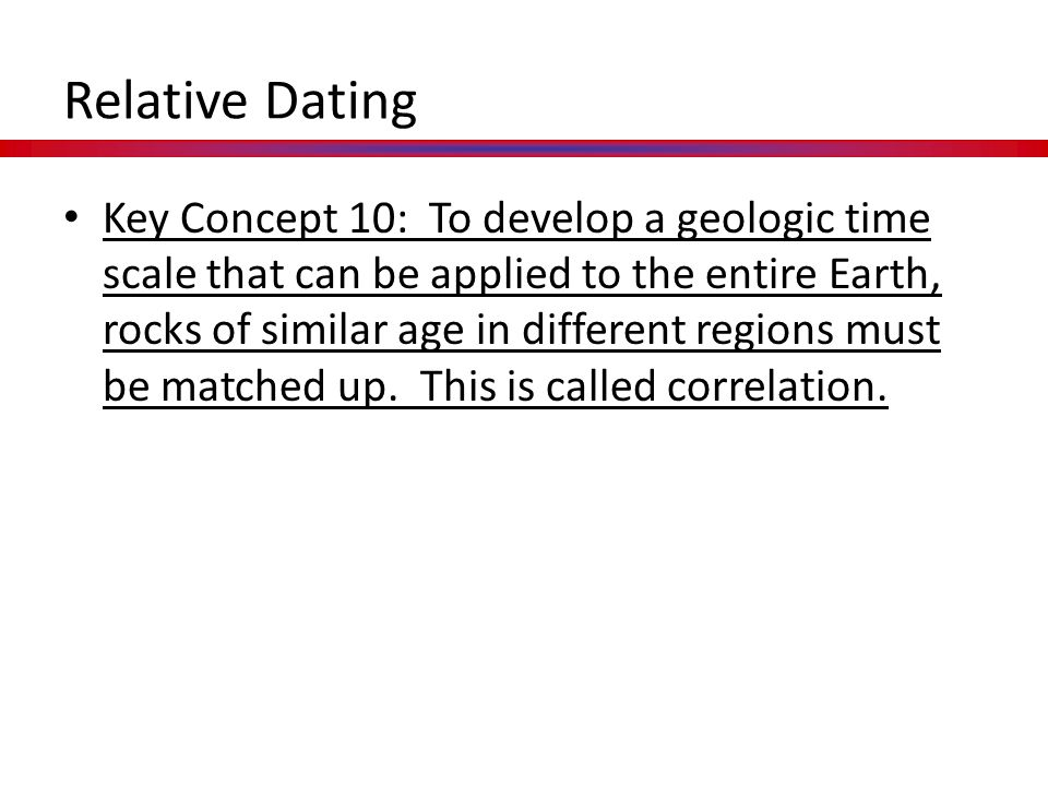 young earth dating techniques However, none of the criticisms of young earth creationists have any scientific  merit radiometric dating remains a reliable scientific method for articles on the .