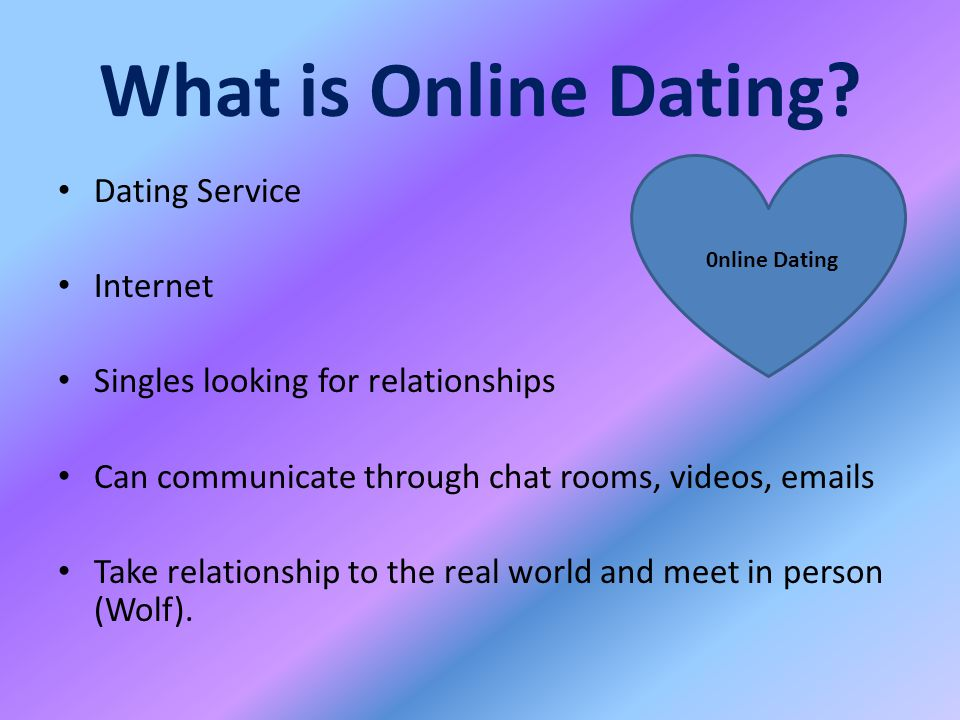 Free dating site for florida