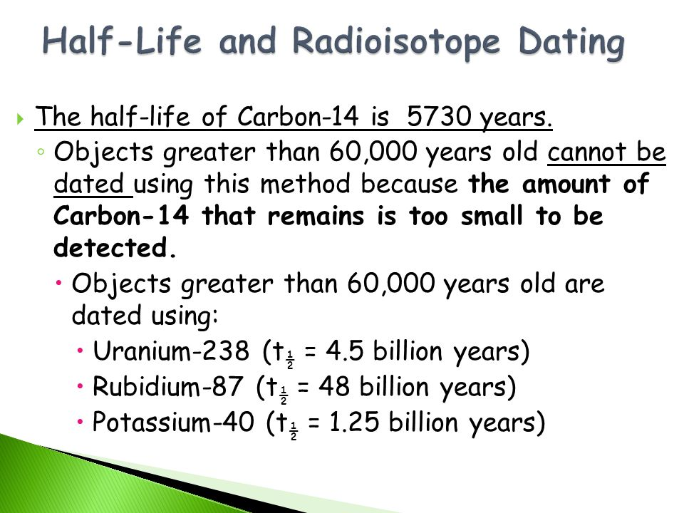 what is carbon dating in hindi