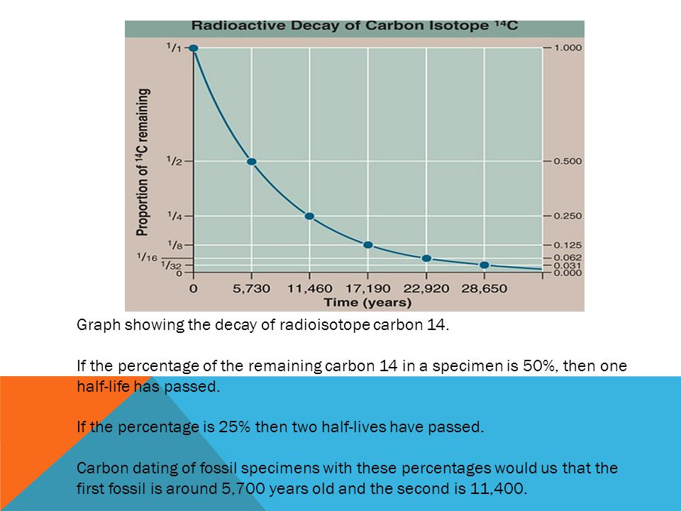 radioisotope of carbon used in carbon dating
