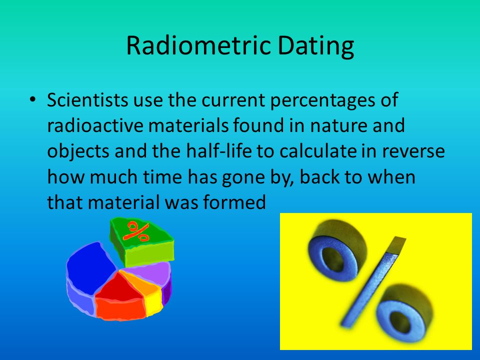 Teach Astronomy - Ages Using Radioactivity