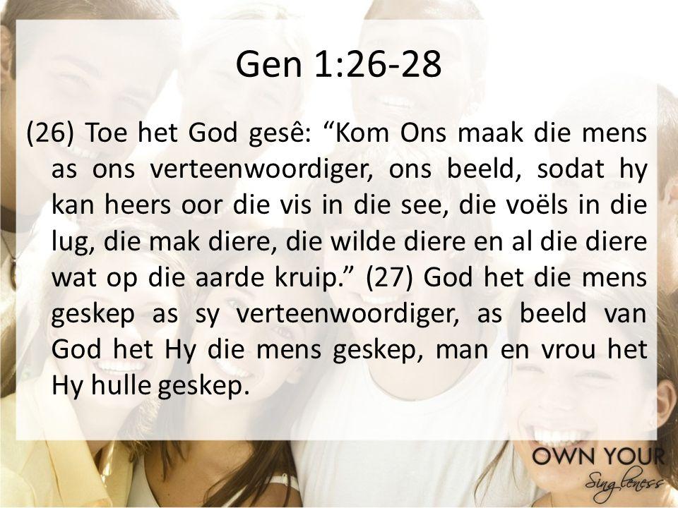 Gen 1:26-28