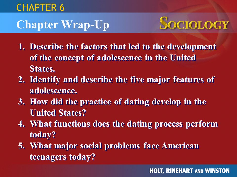 problems faced by sociology as a Methods of sociology posted by prem shresh , thursday, april 1, 2010 11:03 pm sociology as a social science has been trying to develop its own method of study sociology has to face greater problems in evolving a satisfactory method in the comparison with other social scie.
