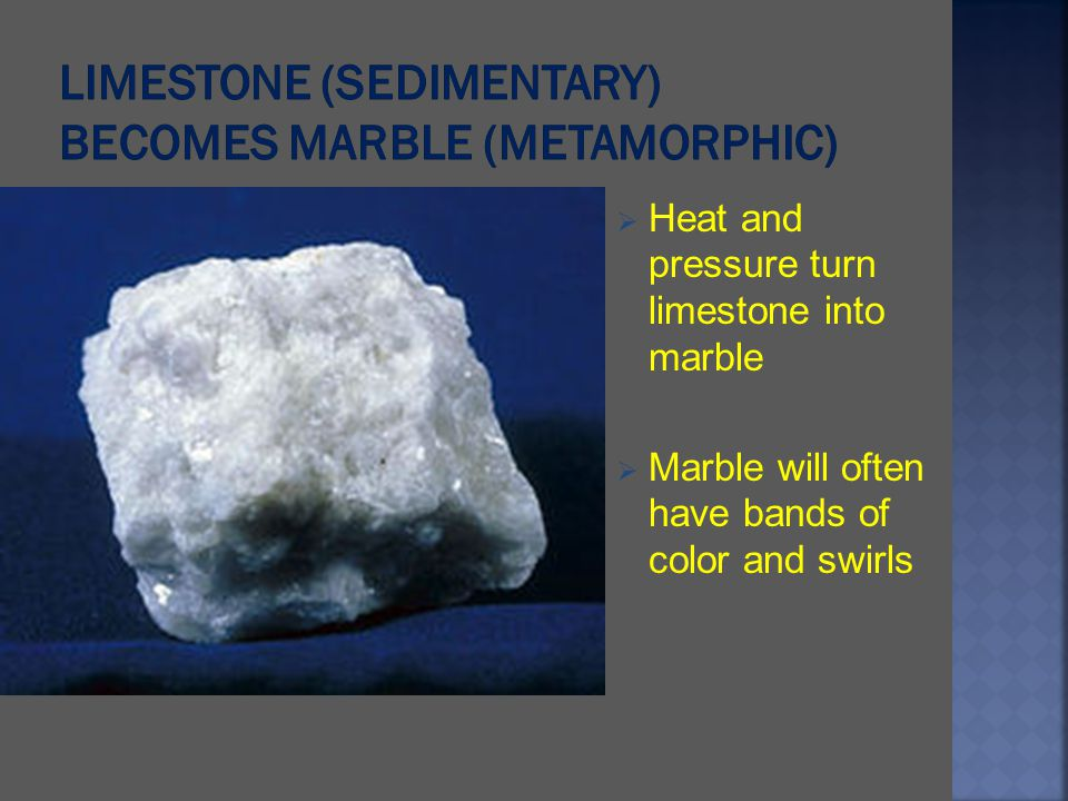 Chapter 19 Unit 5 Rocks And Minerals Ppt Video Online