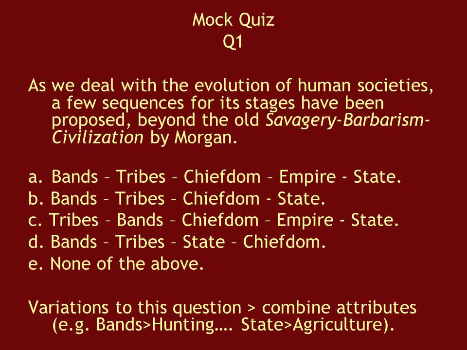 Mock Quiz Q1.