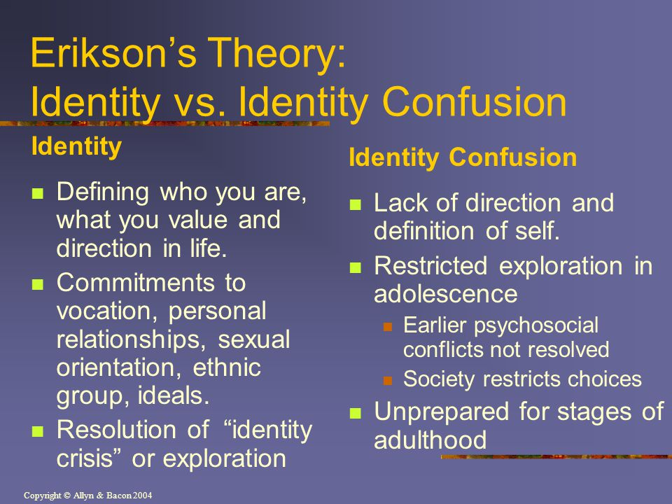 personal identity memory theory vs In this paper, i will argue that the memory theory of personal identity is the closest to the truth i will do so by showing that the opposing theories – body and soul theories – have evident flaws and that theshow more content.