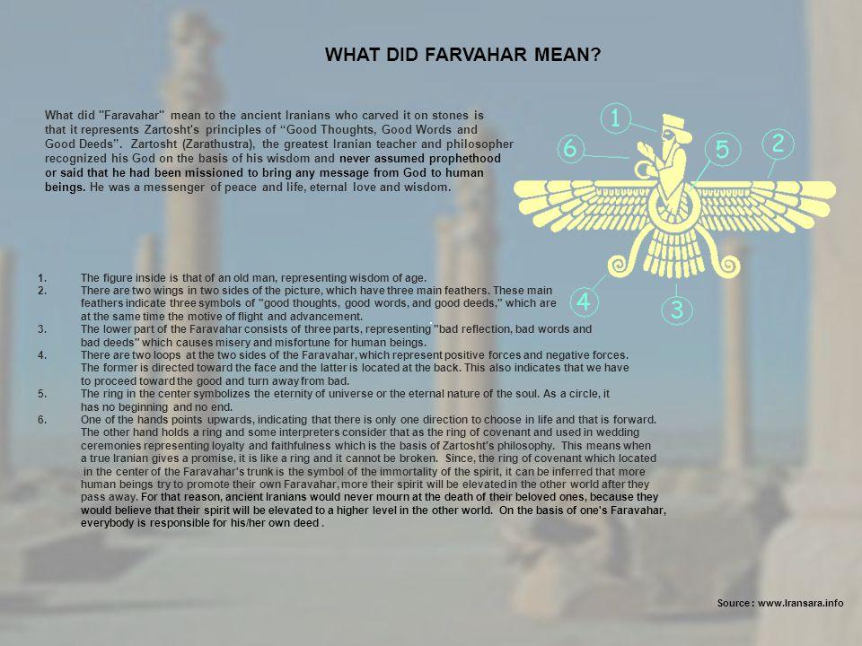 Source : www.Iransara.info