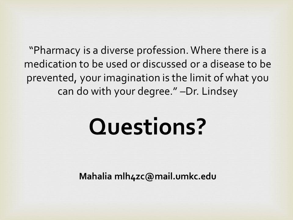 Mahalia mlh4zc@mail.umkc.edu