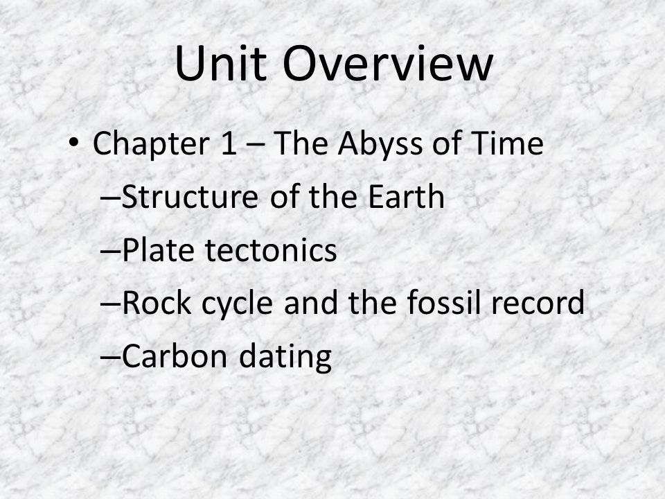 fossil record carbon dating Potassium-argon dating, argon-argon dating, carbon-14 (or radiocarbon),  at  some sites, animal fossils can be dated precisely by one of these other methods   time, the evidence for events in earth's history, relative and absolute dating.