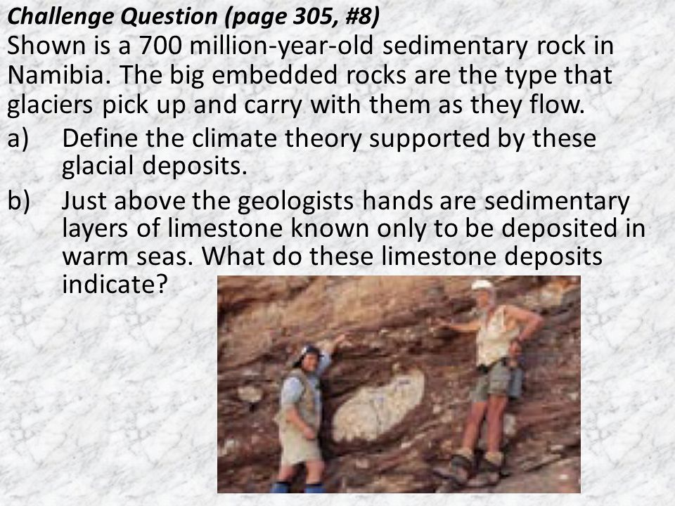 Challenge Question (page 305, #8)