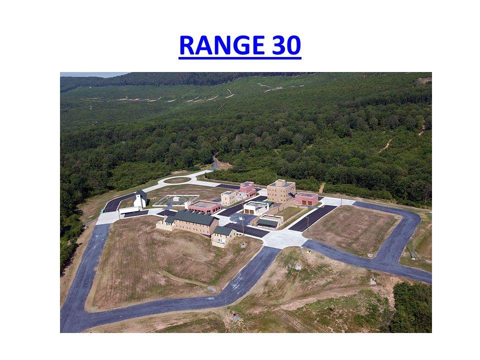 RANGE 30