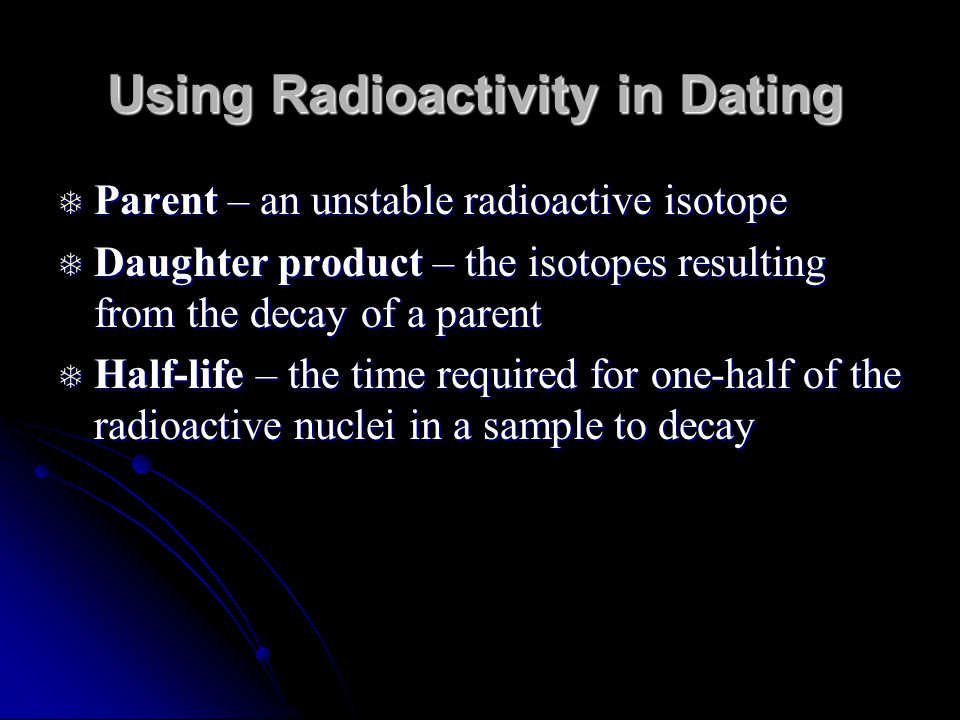 Cosmogenic dating techniques in archaeology 10