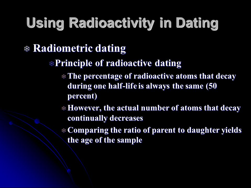 Archaeological dating methods ppt file 9
