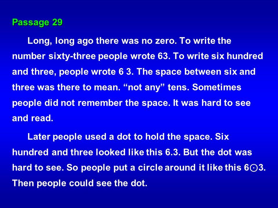 Passage 29