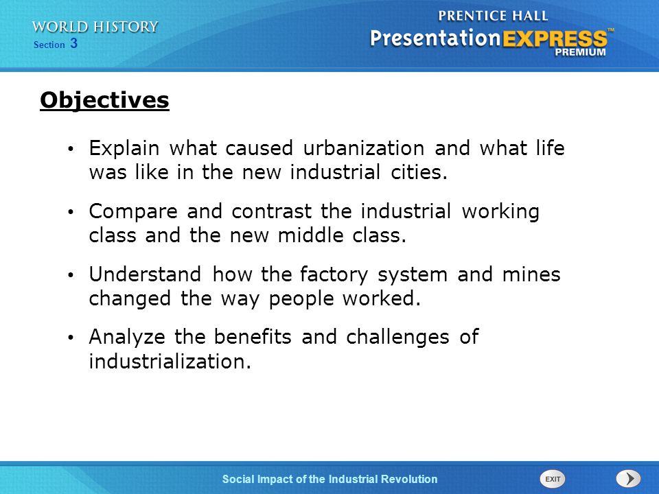 compare and contrast japan and russia industrialization Chapter 32: qing china, modernization of japan and russia compare and contrast the russian, chinese, and japanese efforts at industrialization.