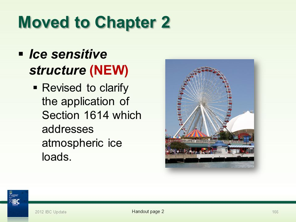 Moved to Chapter 2 Ice sensitive structure (NEW)