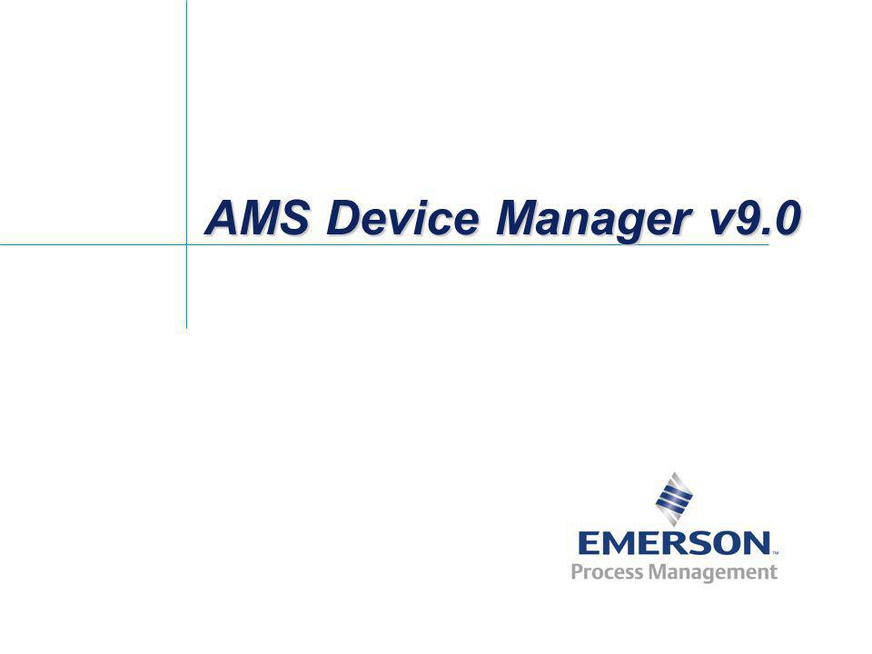 4/1/2017 AMS Device Manager v9.0