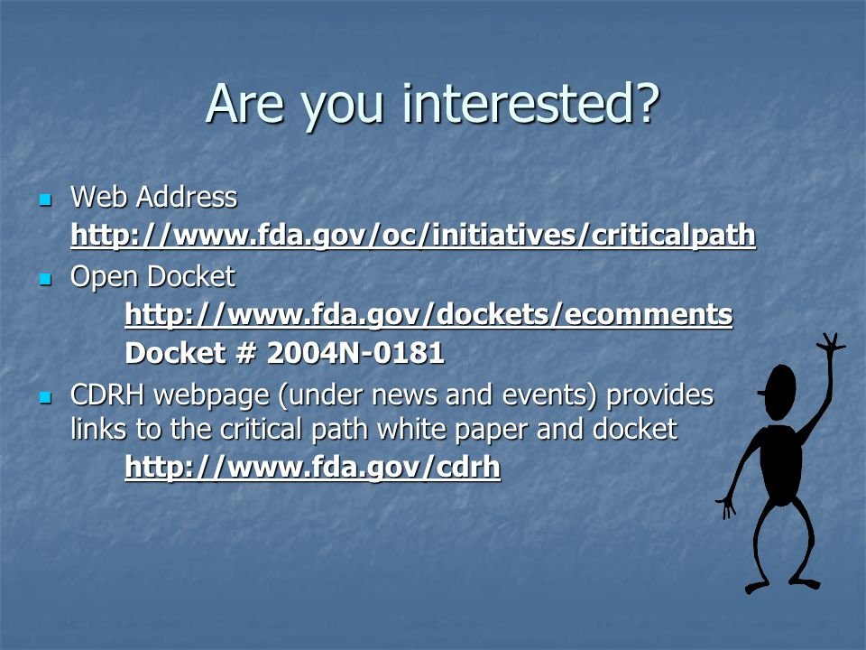 Are you interested Web Address