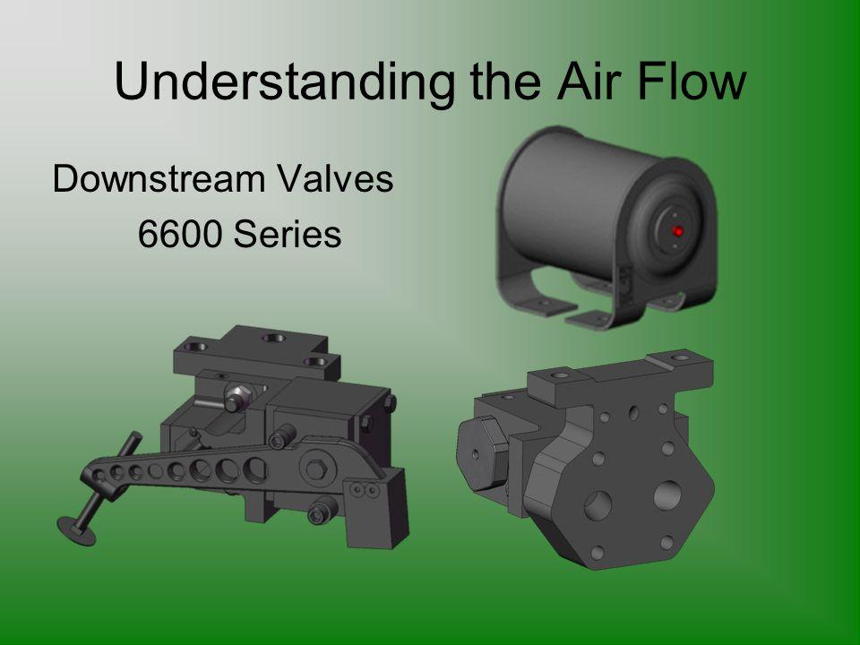 Understanding the Air Flow