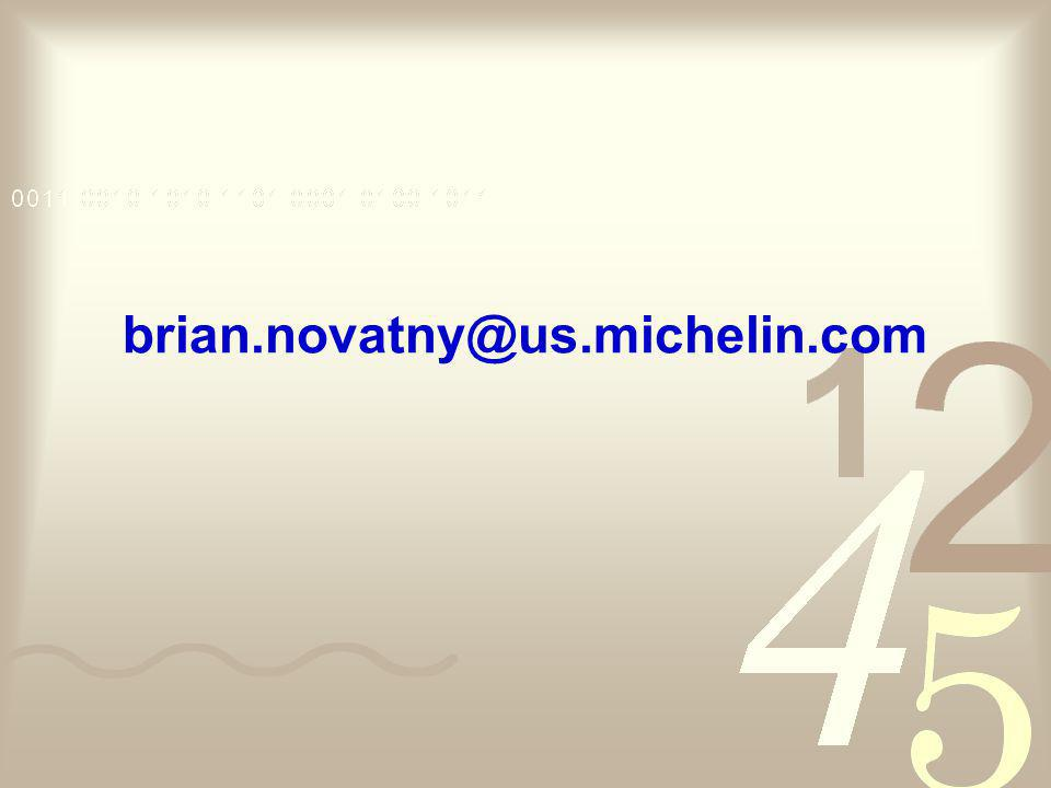 brian.novatny@us.michelin.com