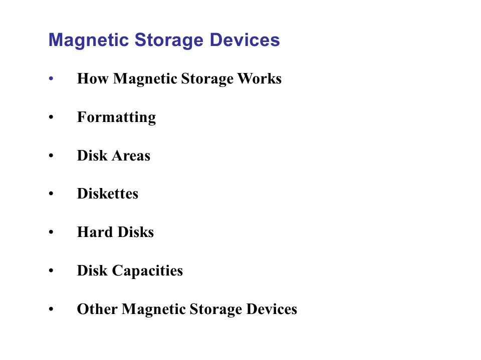 Storage Devices Ppt By Abhishek Srivastava additionally Corvus Apple Large together with Solid State Storage Ssd Technospares Min X also Fig as well Sata Micro Sata Group Phote. on hard disk drive types