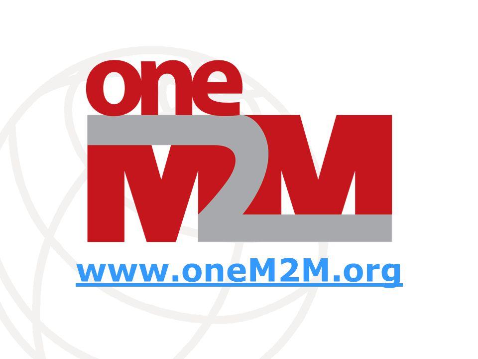 www.oneM2M.org