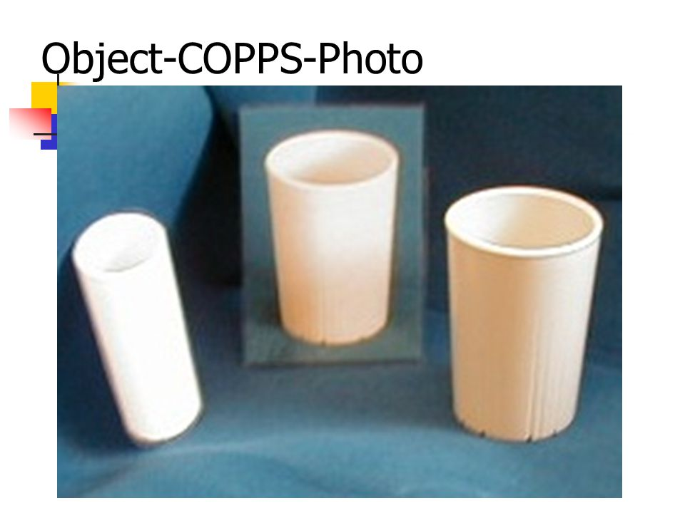 Object-COPPS-Photo