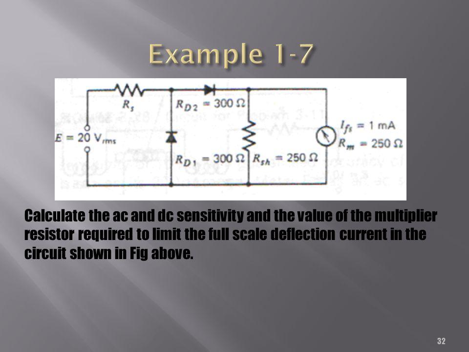 Example 1-7
