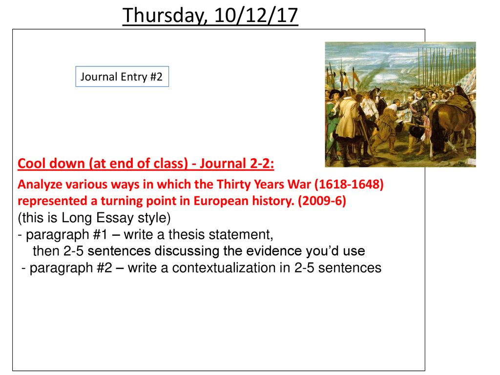 Apush past long essay apush long essay questions 2009