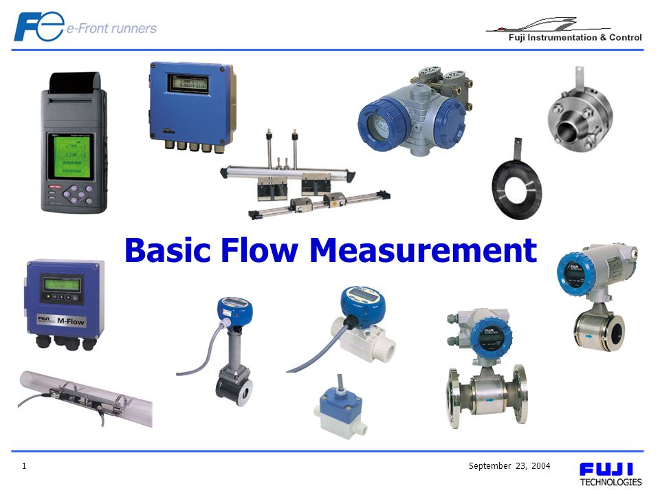 flow measurement Flow measurement is the quantification of bulk fluid or gas movement volumetric flow rate is sometimes measured in standard cubic centimeters per minute (abbreviation sccm), a unit acceptable for use with si except that.