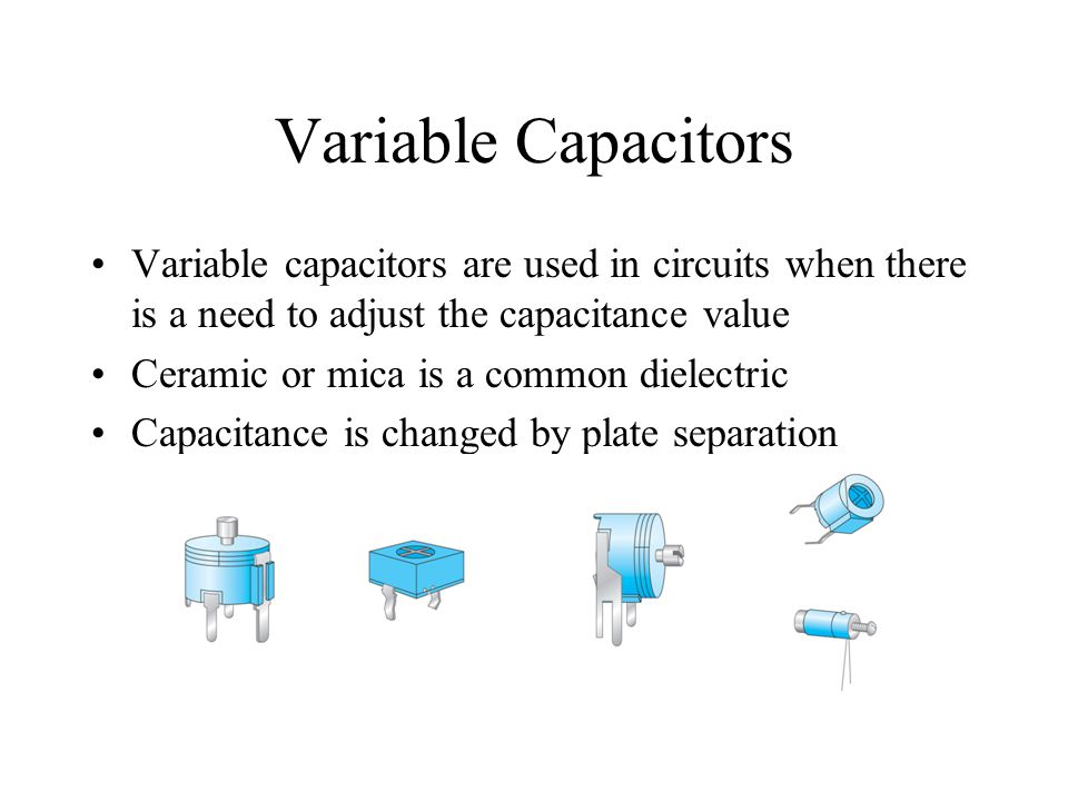 1 Pf Ceramic Capacitor Ceramic Capacitors Future