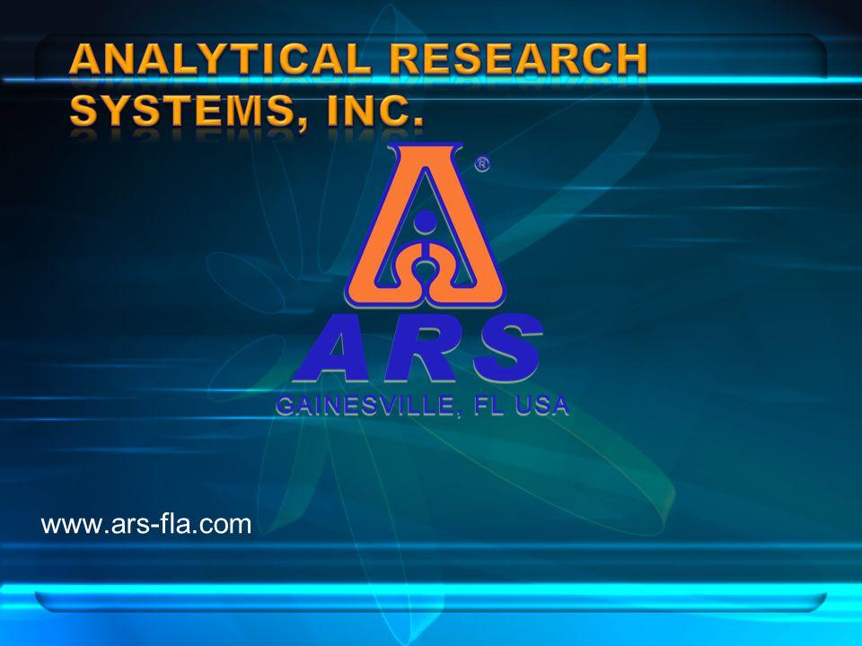 www.ars-fla.com
